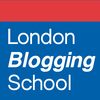 London_blogging_school